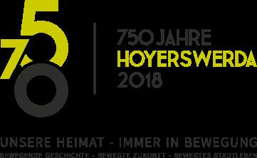 Stadt Hoyerswerda