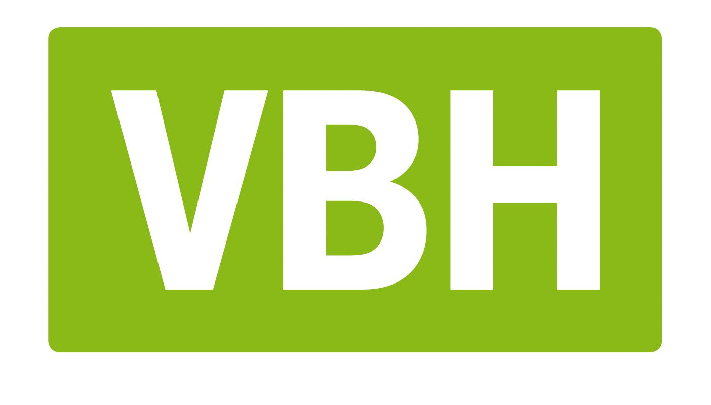 VB Hoyerswerda